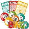 How Does Online Bingo Work