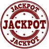 How Do Bingo Jackpots Work