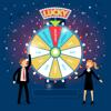 Existing Customer Bingo Promotions