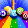Benefits of Online Bingo