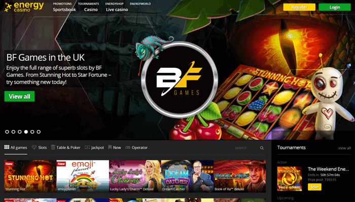 online casino mit egt