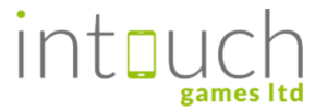 intouch games