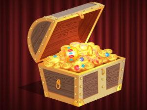 loot box