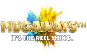 megaways