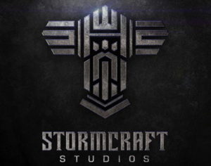 microgaming stormcraft studios