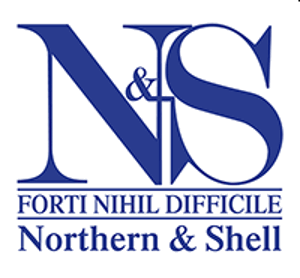 northern and shell richard desmond