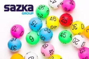 sazka lottery