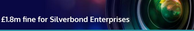 silverbond enterprises ukgc fine